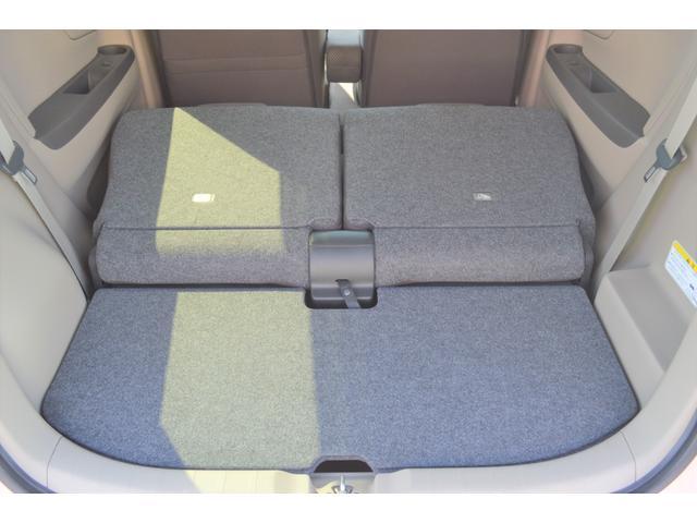 G・Lパッケージ 4WD 修復歴なし スマートキー CD ETC ドライブレコーダー 横滑り防止装置 シートヒーター 1ヶ月3000Km保証(15枚目)