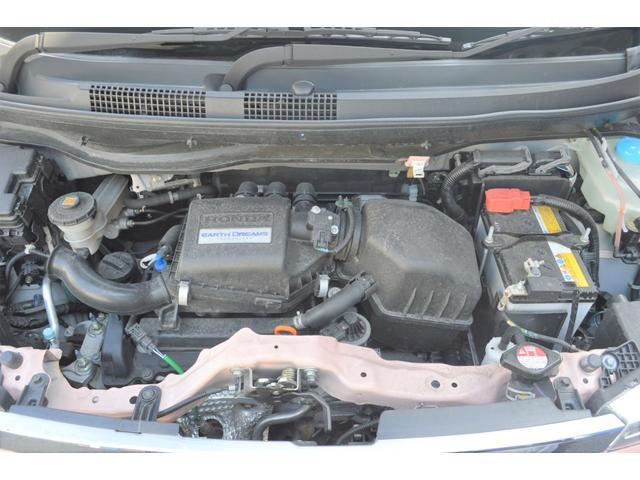 G・Lパッケージ 4WD 修復歴なし スマートキー CD ETC ドライブレコーダー 横滑り防止装置 シートヒーター 1ヶ月3000Km保証(17枚目)