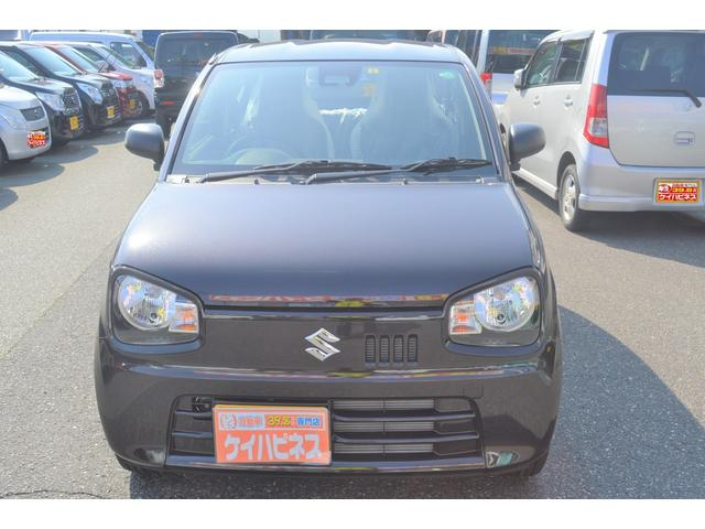 L セーフティサポート装着車 修復歴なし キーレス CD コーナーセンサー シートヒーター 1ヶ月3000Km保証(2枚目)