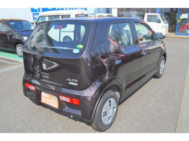 L セーフティサポート装着車 修復歴なし キーレス CD コーナーセンサー シートヒーター 1ヶ月3000Km保証(3枚目)