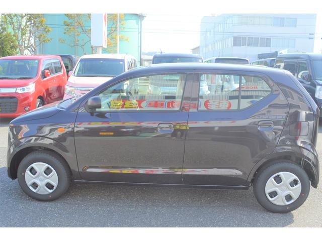 L セーフティサポート装着車 修復歴なし キーレス CD コーナーセンサー シートヒーター 1ヶ月3000Km保証(4枚目)