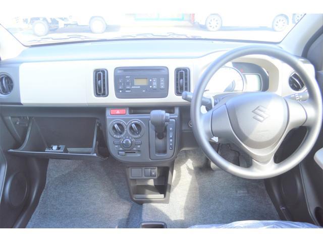 L セーフティサポート装着車 修復歴なし キーレス CD コーナーセンサー シートヒーター 1ヶ月3000Km保証(5枚目)