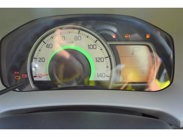 L セーフティサポート装着車 修復歴なし キーレス CD コーナーセンサー シートヒーター 1ヶ月3000Km保証(6枚目)