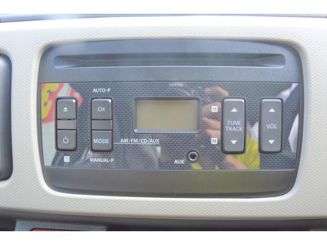 L セーフティサポート装着車 修復歴なし キーレス CD コーナーセンサー シートヒーター 1ヶ月3000Km保証(8枚目)