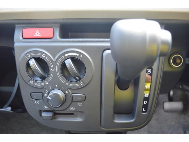 L セーフティサポート装着車 修復歴なし キーレス CD コーナーセンサー シートヒーター 1ヶ月3000Km保証(9枚目)