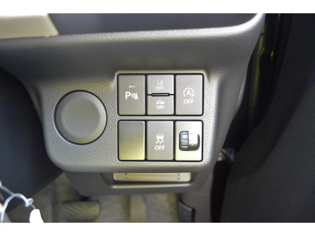 L セーフティサポート装着車 修復歴なし キーレス CD コーナーセンサー シートヒーター 1ヶ月3000Km保証(10枚目)