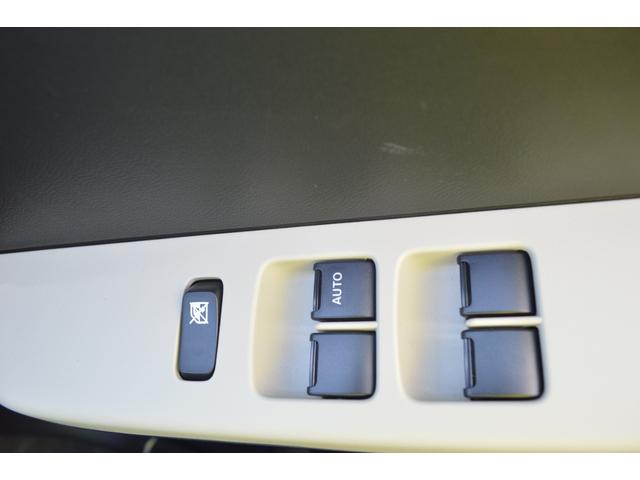 L セーフティサポート装着車 修復歴なし キーレス CD コーナーセンサー シートヒーター 1ヶ月3000Km保証(11枚目)