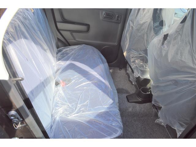 L セーフティサポート装着車 修復歴なし キーレス CD コーナーセンサー シートヒーター 1ヶ月3000Km保証(12枚目)