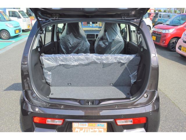 L セーフティサポート装着車 修復歴なし キーレス CD コーナーセンサー シートヒーター 1ヶ月3000Km保証(13枚目)