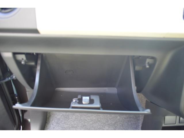 L セーフティサポート装着車 修復歴なし キーレス CD コーナーセンサー シートヒーター 1ヶ月3000Km保証(14枚目)