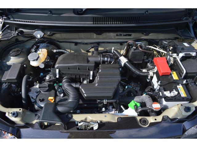 L セーフティサポート装着車 修復歴なし キーレス CD コーナーセンサー シートヒーター 1ヶ月3000Km保証(16枚目)