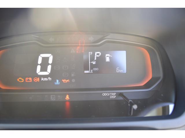 L SAIII 4WD 届出済未使用車 キーレス CD コーナーセンサー アイドリングストップ 1ヶ月3000Km保証(6枚目)
