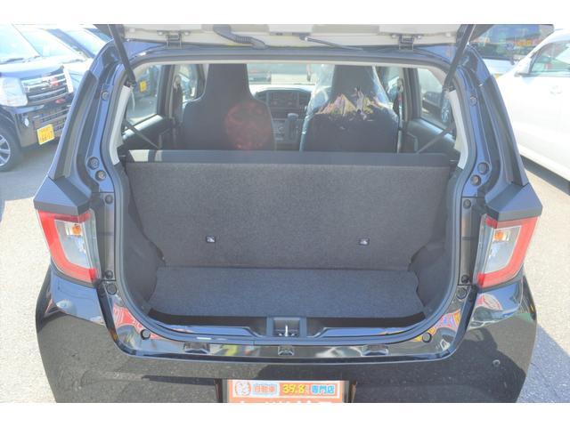 L SAIII 4WD 届出済未使用車 キーレス CD コーナーセンサー アイドリングストップ 1ヶ月3000Km保証(13枚目)