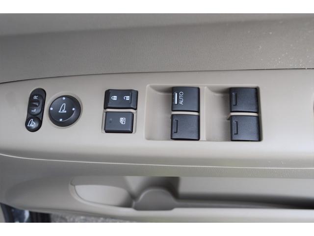 G 4WD 修復歴なし スマートキー SDナビ ワンセグ バックカメラ 両側スライドドア 1ヶ月3000Km保証(9枚目)