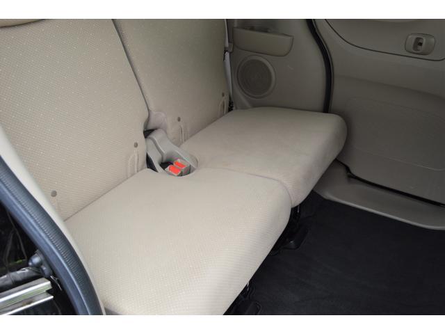 G 4WD 修復歴なし スマートキー SDナビ ワンセグ バックカメラ 両側スライドドア 1ヶ月3000Km保証(10枚目)