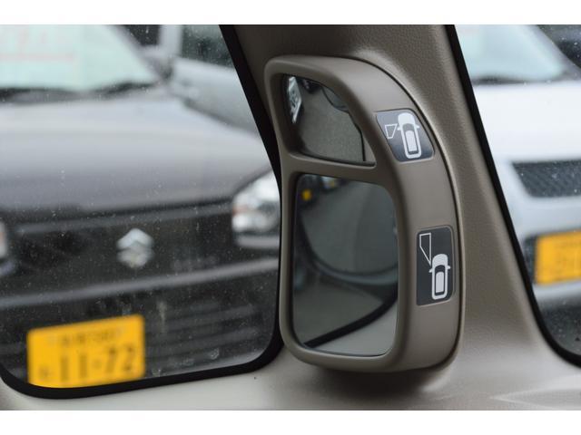 G 4WD 修復歴なし スマートキー SDナビ ワンセグ バックカメラ 両側スライドドア 1ヶ月3000Km保証(15枚目)