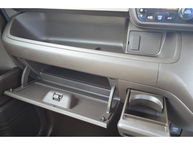 G 届出済未使用車 スマートキー 障害物センサー バックカメラ クルーズコントロール 両側スライドドア 1ヶ月3000Km保証(9枚目)