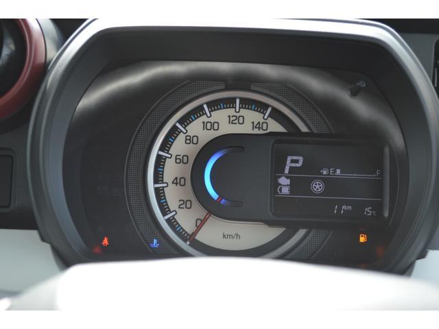 ハイブリッドG 4WD 届出済未使用車 スマートキー コーナーセンサー シートヒーター 両側スライドドア 1ヶ月3000Km保証(6枚目)