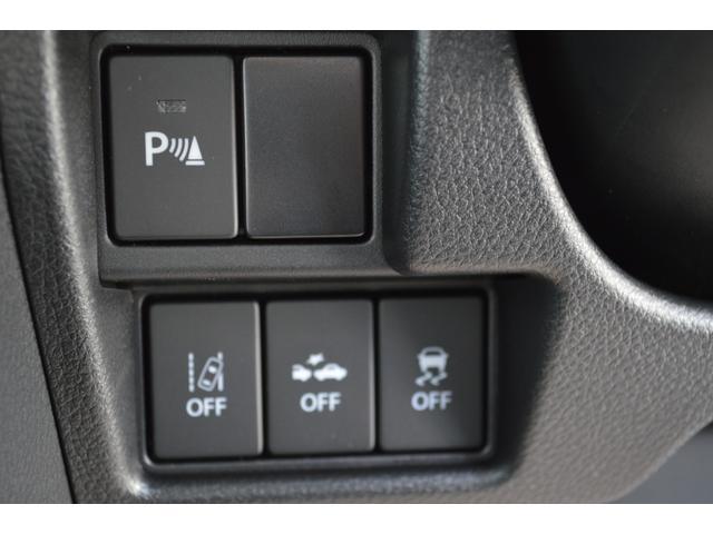 ハイブリッドG 4WD 届出済未使用車 スマートキー コーナーセンサー シートヒーター 両側スライドドア 1ヶ月3000Km保証(8枚目)