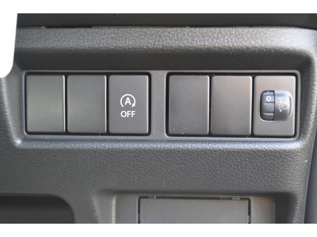 ハイブリッドG 4WD 届出済未使用車 スマートキー コーナーセンサー シートヒーター 両側スライドドア 1ヶ月3000Km保証(9枚目)