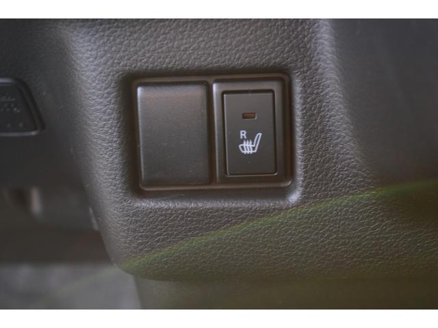 ハイブリッドG 4WD 届出済未使用車 スマートキー コーナーセンサー シートヒーター 両側スライドドア 1ヶ月3000Km保証(10枚目)