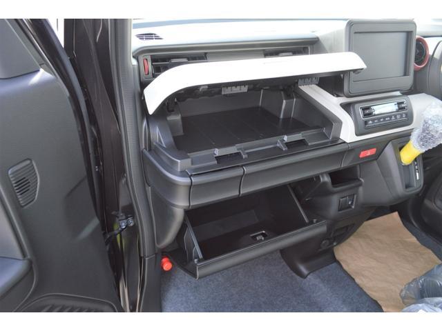 ハイブリッドG 4WD 届出済未使用車 スマートキー コーナーセンサー シートヒーター 両側スライドドア 1ヶ月3000Km保証(14枚目)