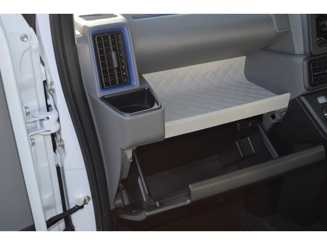 Xセレクション 届出済未使用車 両側スライド片側電動ドア バックカメラ 障害物センサー シートヒーター 衝突被害軽減ブレーキ アイドリングストップ 横滑り防止装置 1ヶ月3000Km保証(9枚目)