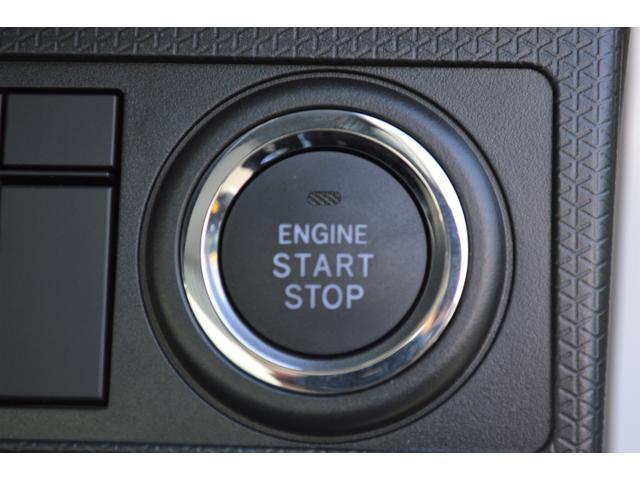 Xセレクション 届出済未使用車 両側スライド片側電動ドア バックカメラ 障害物センサー シートヒーター 衝突被害軽減ブレーキ アイドリングストップ 横滑り防止装置 1ヶ月3000Km保証(15枚目)
