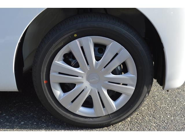 Xセレクション 届出済未使用車 両側スライド片側電動ドア バックカメラ 障害物センサー シートヒーター 衝突被害軽減ブレーキ アイドリングストップ 横滑り防止装置 1ヶ月3000Km保証(17枚目)