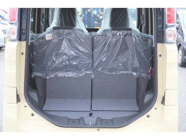 4WD 修復歴なし スマートキー 両側スライドドア シートヒーター 衝突被害軽減ブレーキ 障害物センサー 1ヶ月3000Km保証(6枚目)
