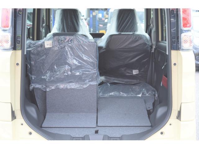 4WD 修復歴なし スマートキー 両側スライドドア シートヒーター 衝突被害軽減ブレーキ 障害物センサー 1ヶ月3000Km保証(7枚目)
