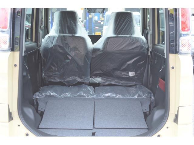 4WD 修復歴なし スマートキー 両側スライドドア シートヒーター 衝突被害軽減ブレーキ 障害物センサー 1ヶ月3000Km保証(8枚目)