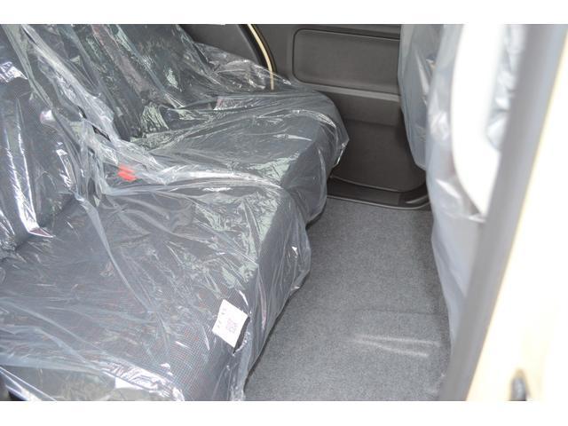4WD 修復歴なし スマートキー 両側スライドドア シートヒーター 衝突被害軽減ブレーキ 障害物センサー 1ヶ月3000Km保証(9枚目)