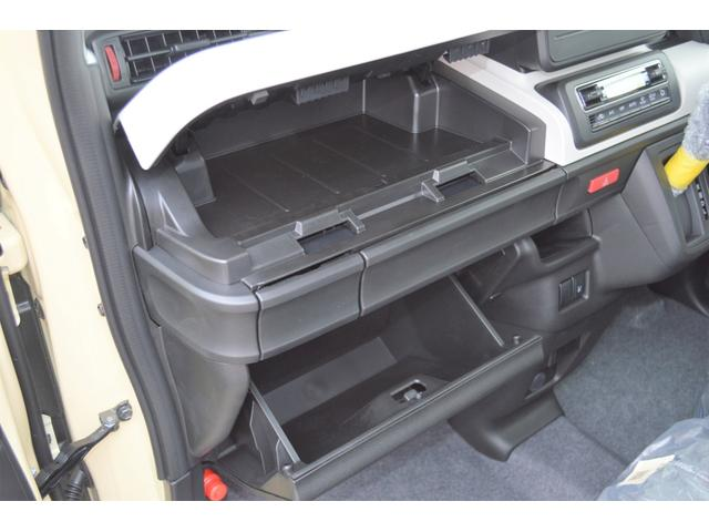 4WD 修復歴なし スマートキー 両側スライドドア シートヒーター 衝突被害軽減ブレーキ 障害物センサー 1ヶ月3000Km保証(11枚目)