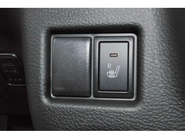 4WD 修復歴なし スマートキー 両側スライドドア シートヒーター 衝突被害軽減ブレーキ 障害物センサー 1ヶ月3000Km保証(12枚目)