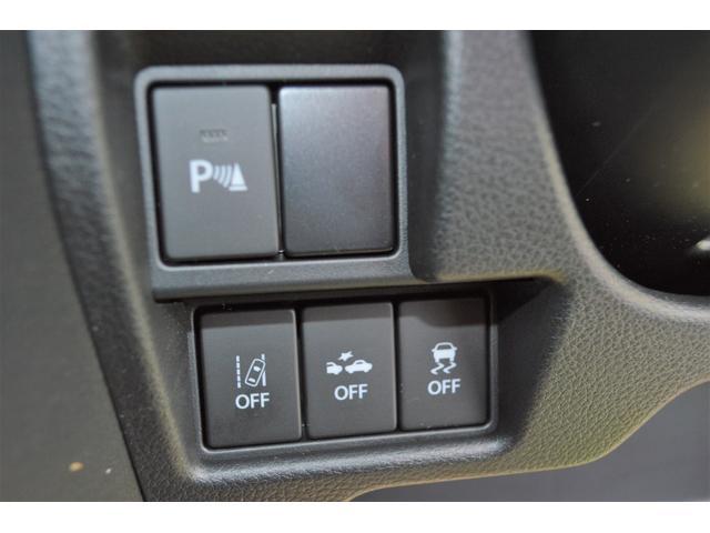 4WD 修復歴なし スマートキー 両側スライドドア シートヒーター 衝突被害軽減ブレーキ 障害物センサー 1ヶ月3000Km保証(14枚目)