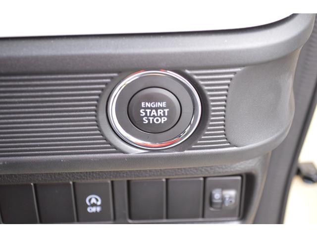 4WD 修復歴なし スマートキー 両側スライドドア シートヒーター 衝突被害軽減ブレーキ 障害物センサー 1ヶ月3000Km保証(15枚目)