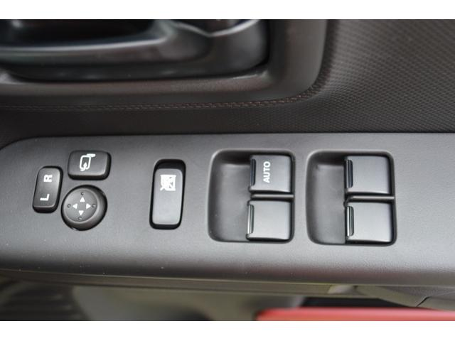 4WD 修復歴なし スマートキー 両側スライドドア シートヒーター 衝突被害軽減ブレーキ 障害物センサー 1ヶ月3000Km保証(16枚目)