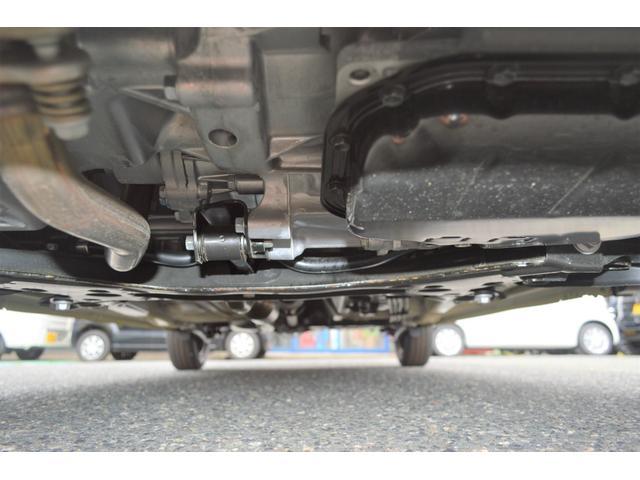 4WD 修復歴なし スマートキー 両側スライドドア シートヒーター 衝突被害軽減ブレーキ 障害物センサー 1ヶ月3000Km保証(19枚目)