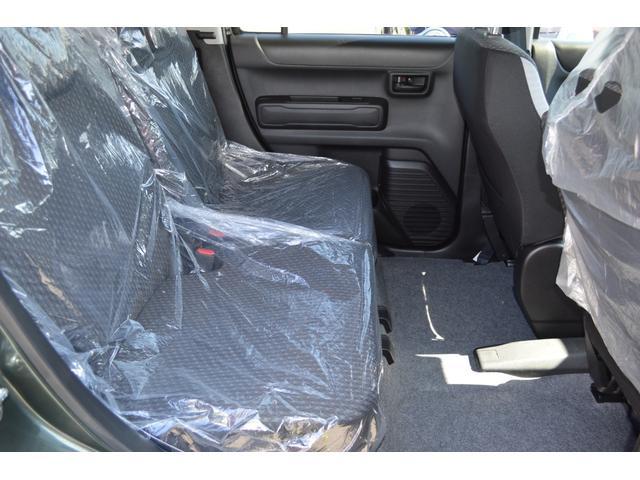 ハイブリッドG 4WD 修復歴なし スマートキー 障害物センサー シートヒーター アイドリングストップ 衝突被害軽減ブレーキ 1ヶ月3000Km保証(7枚目)