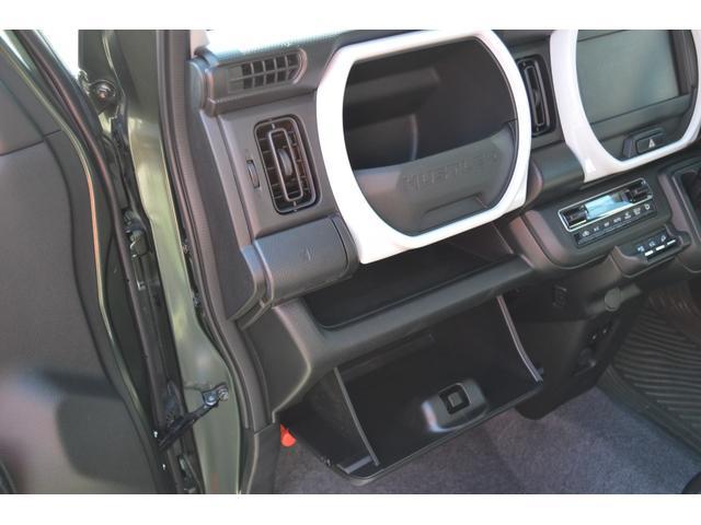 ハイブリッドG 4WD 修復歴なし スマートキー 障害物センサー シートヒーター アイドリングストップ 衝突被害軽減ブレーキ 1ヶ月3000Km保証(9枚目)