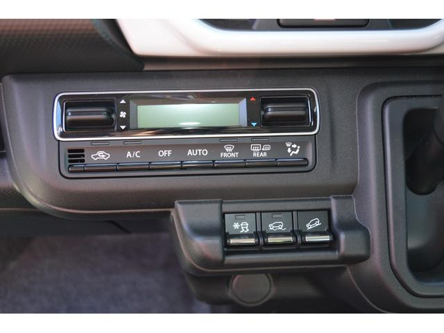 ハイブリッドG 4WD 修復歴なし スマートキー 障害物センサー シートヒーター アイドリングストップ 衝突被害軽減ブレーキ 1ヶ月3000Km保証(10枚目)