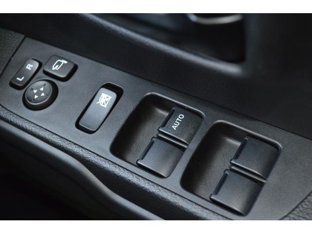 ハイブリッドG 4WD 修復歴なし スマートキー 障害物センサー シートヒーター アイドリングストップ 衝突被害軽減ブレーキ 1ヶ月3000Km保証(11枚目)