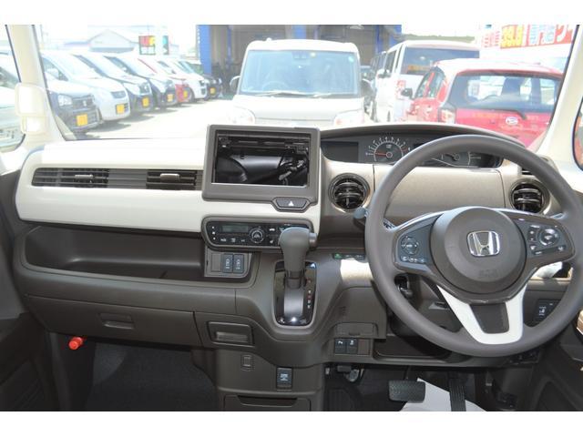 4WD 届出済未使用車 両側スライド片側電動ドア アイドリングストップ バックカメラ スマートキー シートヒーター 1ヶ月3000Km保証(9枚目)