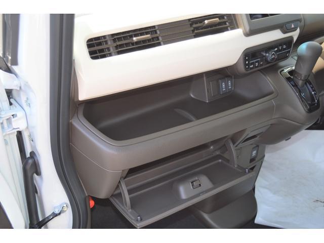 4WD 届出済未使用車 両側スライド片側電動ドア アイドリングストップ バックカメラ スマートキー シートヒーター 1ヶ月3000Km保証(13枚目)