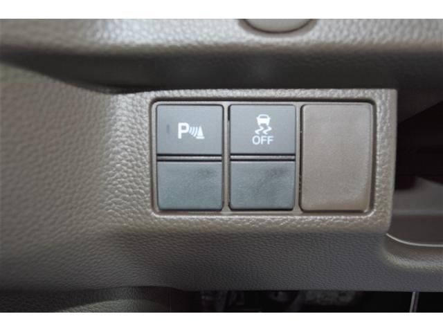 4WD 届出済未使用車 両側スライド片側電動ドア アイドリングストップ バックカメラ スマートキー シートヒーター 1ヶ月3000Km保証(15枚目)