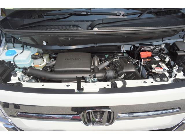 4WD 届出済未使用車 両側スライド片側電動ドア アイドリングストップ バックカメラ スマートキー シートヒーター 1ヶ月3000Km保証(17枚目)