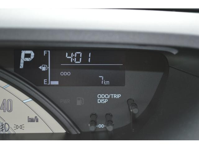 Xメイクアップリミテッド SAIII 修復歴なし 両側電動スライドドア バックカメラ スマートキー フロントカメラ 盗難防止装置 衝突被害軽減ブレーキ サイドカメラ 1ヶ月3000Km保証(14枚目)