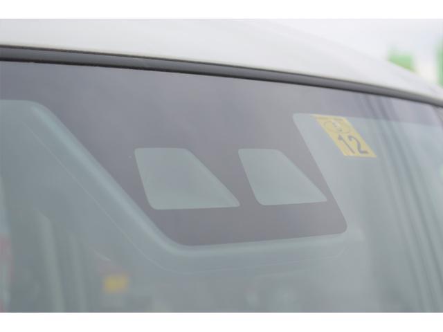 Xメイクアップリミテッド SAIII 修復歴なし 両側電動スライドドア バックカメラ スマートキー フロントカメラ 盗難防止装置 衝突被害軽減ブレーキ サイドカメラ 1ヶ月3000Km保証(15枚目)