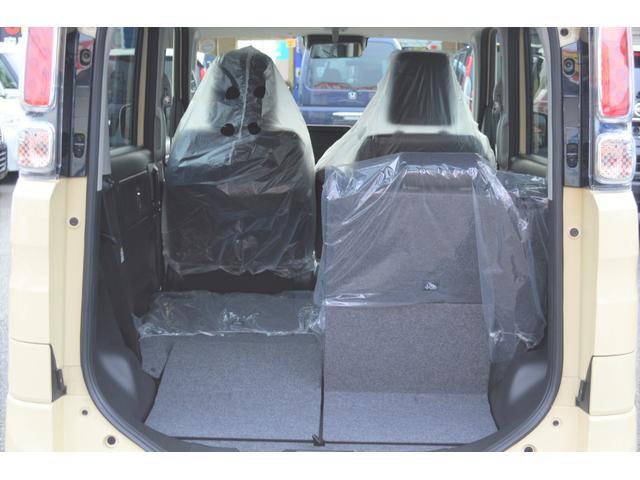 ハイブリッドG 届出済未使用車 障害物センサー 衝突被害軽減ブレーキ アイドリングストップ 盗難防止装置 横滑り防止装置 スマートキー パワーウィンドウ フルフラットシート ベンチシート 1ヶ月3000Km保証(11枚目)